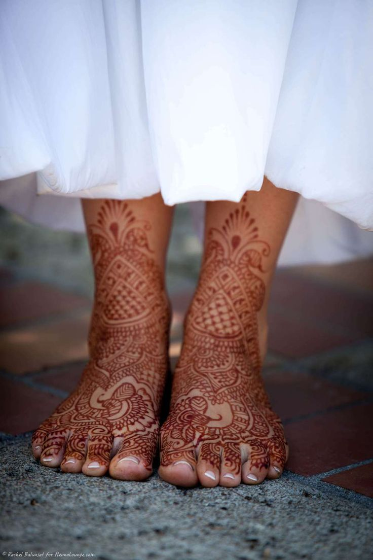 1000 Images About Henna For Feet On Pinterest South Asian