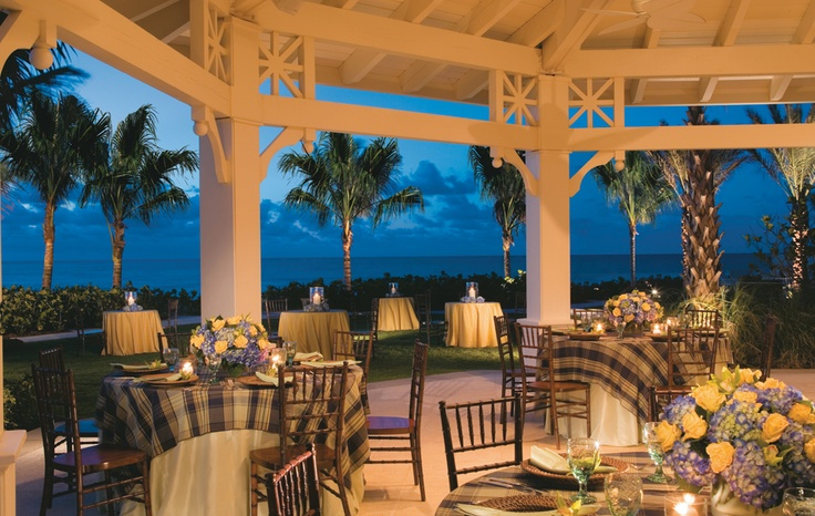 16 Best Outdoor Wedding Venues In South Florida Images On Pinterest