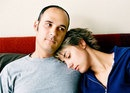 Therapists' top ten tips for coping with fertility problems