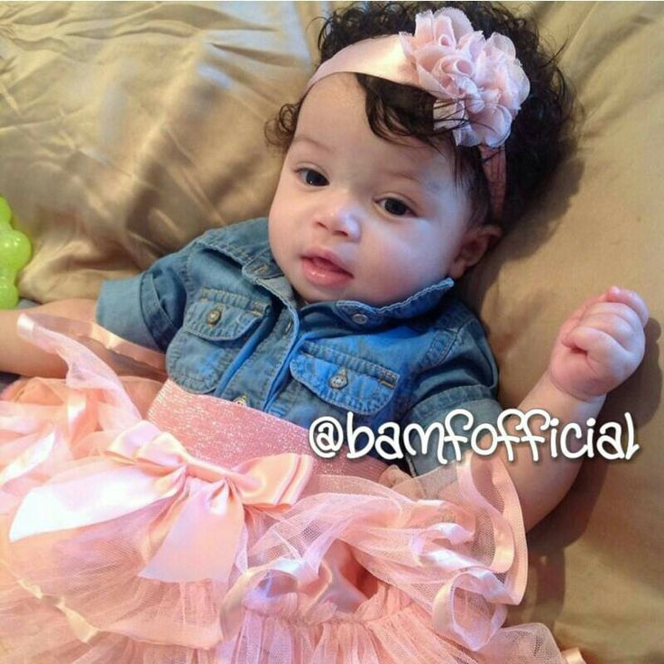 25 Best Images About Mixed Babies On Pinterest Follow Me