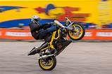 "Diamondback Icon Satin Silver 20"" Inch Freestyle Stunt Street BMX Bike (2013) | eBay"