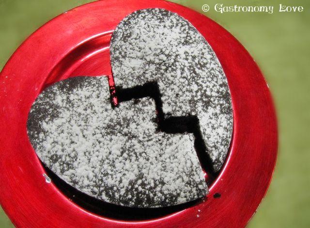 TORTA PIGRA AL CACAO SUPER VELOCE: senza burro uova latte e senza sbattitore | Gastronomy Love
