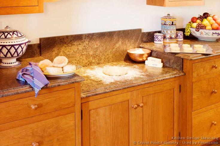 21 Best Kitchen Arch Images On Pinterest Traditional Kitchens Kitchen Ideas And Kitchen Islands