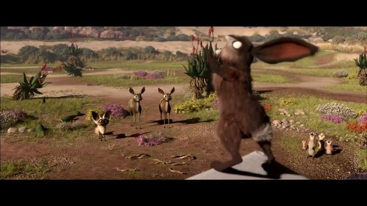 """Rabbit Exodus Watch as Bunny goes """"Braveheart"""" rogue, he's in a class of his own! ((((((FREEDOM)))))))) Now that's what I'm talking about! And he's taking YOU with him!"""