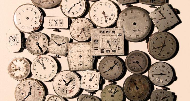 Jubilación laboral no es pasividad - Envejecer activos