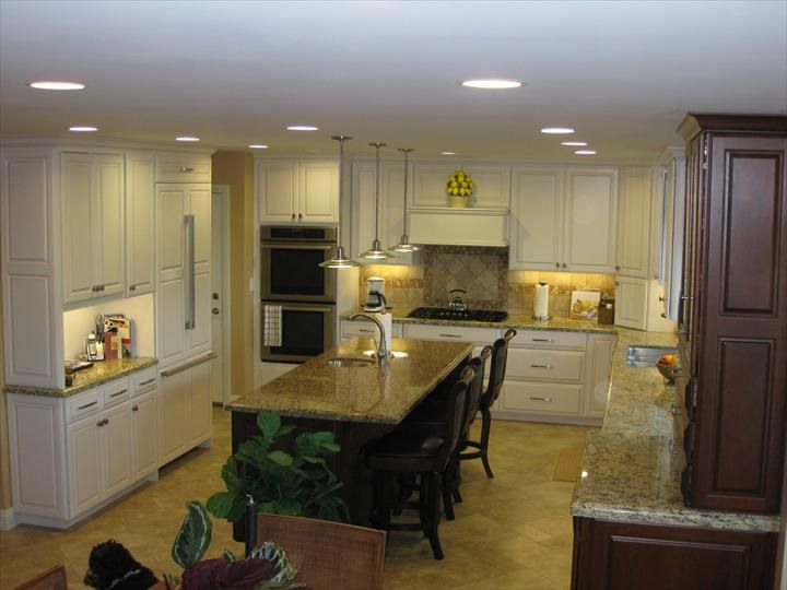 22 best Thermador Dream Kitchens images on Pinterest Dream