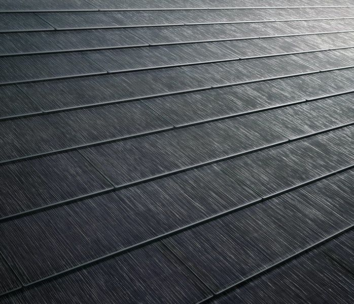 Tesla Solar Roof Cost And Availability How To Buy Elon Musk S Energy Tiles Solar Panels Roof Solar Roof Solar Tiles