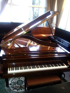 Kawai KG2C Grand - Call for Price... 0812.938.0852/0816.111.5220 021.9964.3383/021.452.0115