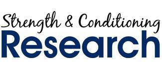 Bench Press  http://www.strengthandconditioningresearch.com/2013/04/03/bench-press-emg-activity/#button