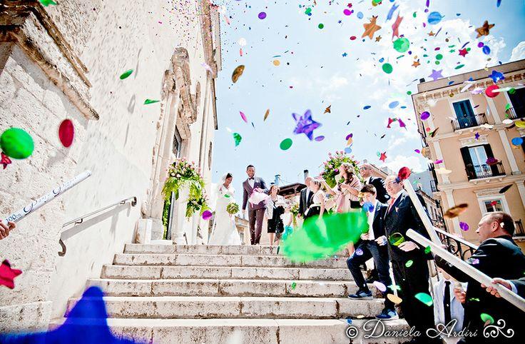 Un'altra Love Story è pronta per voi, oggi vi porto in Puglia-->http://www.ardiriphotowedding.com/chiara-rocco/  Chiara & Rocco // #Wedding in #Puglia