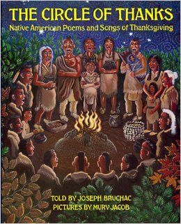 native american songs and poems essay Here first is an important new collection of essays by native american writers compiled by arnold krupat and brian swann, the editors of i tell you now: autobiographical essays by native american writers in here first, authors such as sherman alexie, greg sarris, and elizabeth woody tell the stories of their lives and.