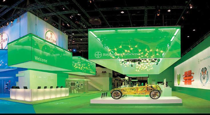 Exhibition Stand Design Articles : Best booth hanging images on pinterest exhibit
