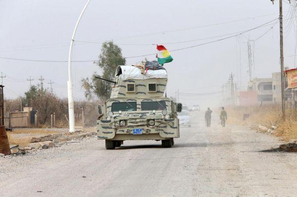 Sirte, Mosul, Raqqa, tutte e tre le capitali dello Stato islamico sono sotto assedio - http://www.sostenitori.info/sirte-mosul-raqqa-tutte-tre-le-capitali-dello-islamico-assedio/265280