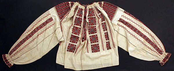 Ensemble   Romanian   The Met