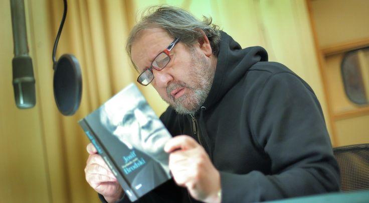 Tym razem Mariusz Benoit czyta na naszej antenie eseje Josifa Brodskiego  * * * * * * www.polskieradio.pl YOU TUBE www.youtube.com/user/polskieradiopl FACEBOOK www.facebook.com/polskieradiopl?ref=hl INSTAGRAM www.instagram.com/polskieradio