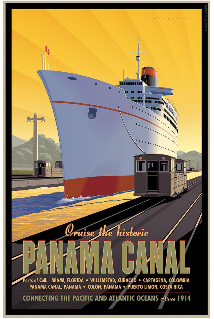 PanamaCosgrove.jpg