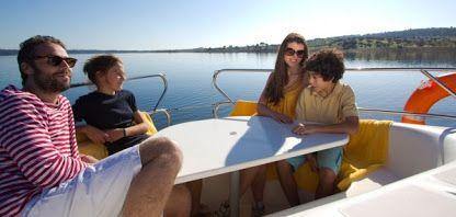 Portugal vacation - accommodation - Community - Google+