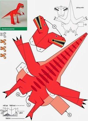 [dinosaurs-paper%2520toy-2%255B4%255D.jpg]