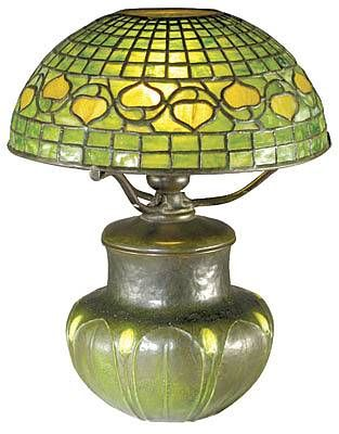 arts and crafts movement kitchen lighting. arts and crafts movement kitchen lighting