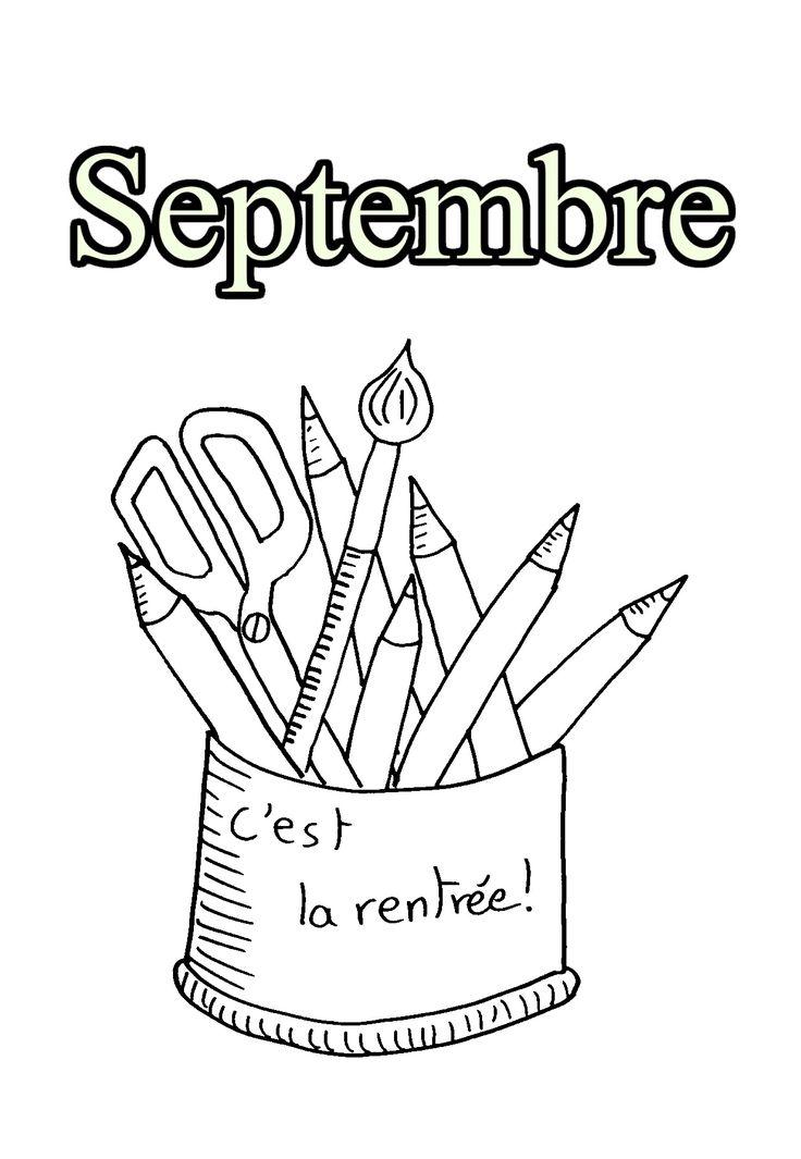 Pour imprimer ce coloriage gratuit «09-septembre», cliquez sur l'icône Imprimante situé juste à droite