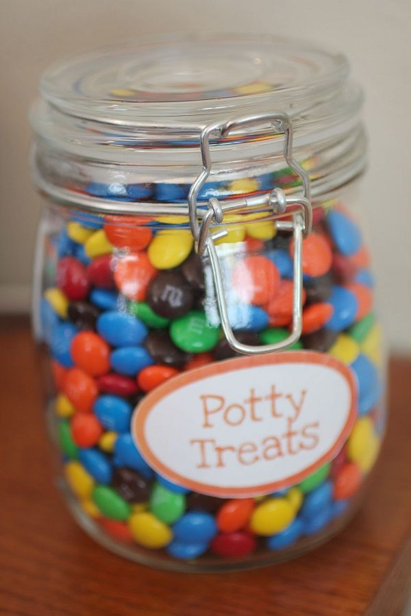 Your potty training rewards system will have to fit your child's personality and contain incentives that will be important to them. See more useful tips at http://www.pottytrainingchild.com/remember-to-give-rewards/