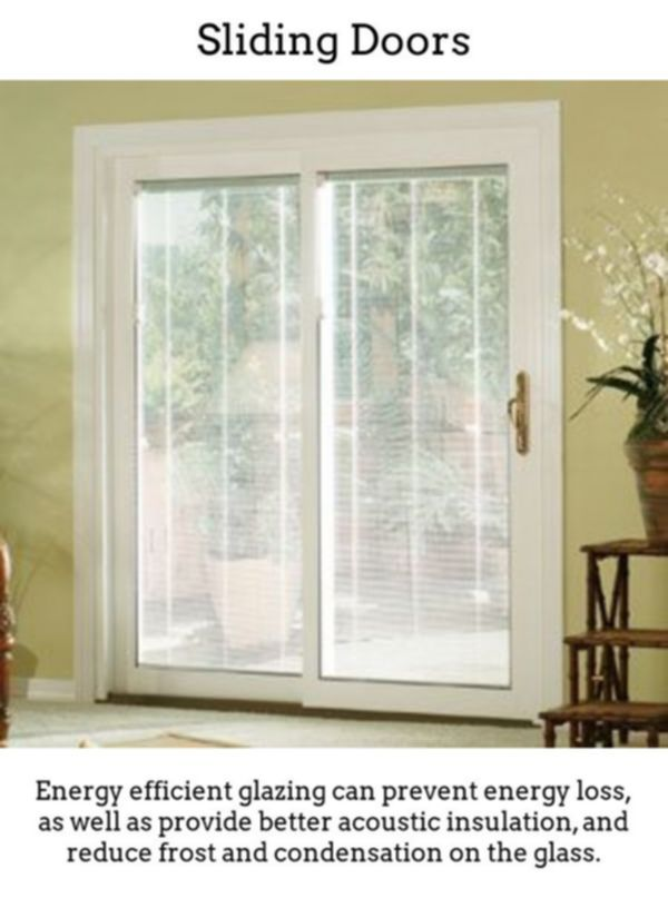 Sliding Doors Achieve Luxurious Vibrant Rooms While Using Thermally Insulated Gliding And Foldabl Door Coverings Sliding Glass Door Sliding Glass Door Blinds