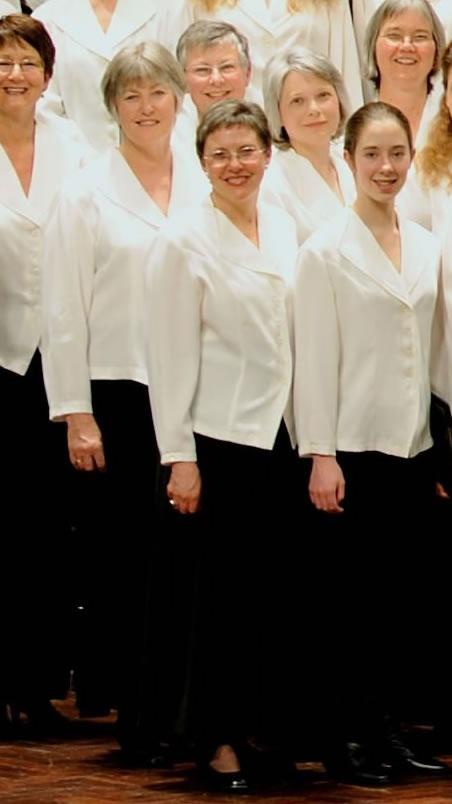 99 Best Choir StolesRobes Images On Pinterest