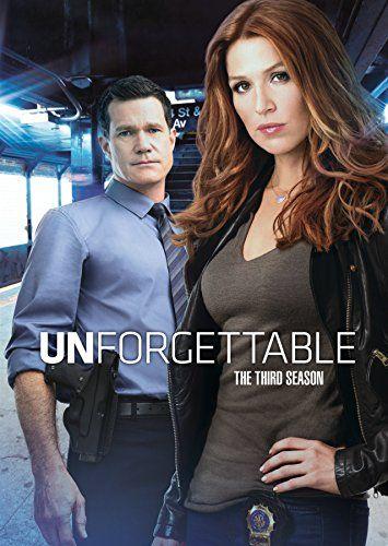 Unforgettable: Season 3 Paramount http://www.amazon.com/dp/B00TZF2GUI/ref=cm_sw_r_pi_dp_K7Anvb11XKFDQ