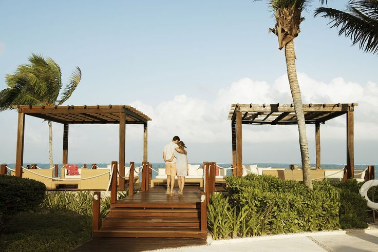 Excellence Resorts: Special Offers Riviera Cancun
