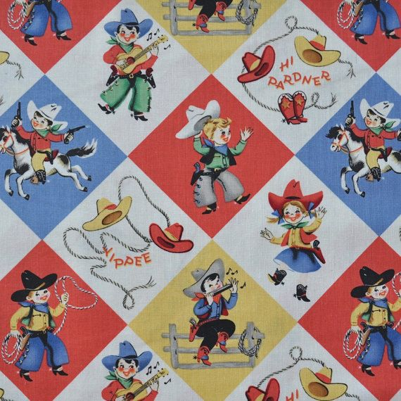 69 best images about nursery ideas on pinterest more for Retro nursery fabric