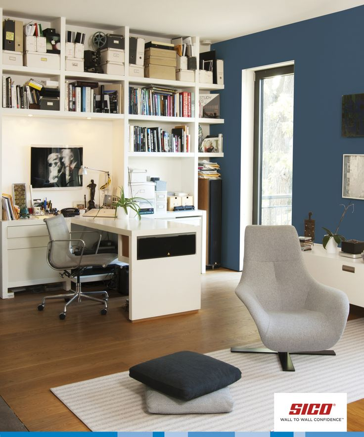 15 best Office Ideas images on Pinterest Office ideas, Colors and Home