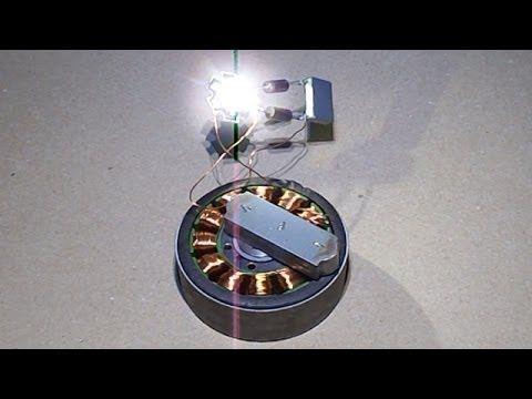 Free Energy Motor Free Energy Generator Free Energy Magnet