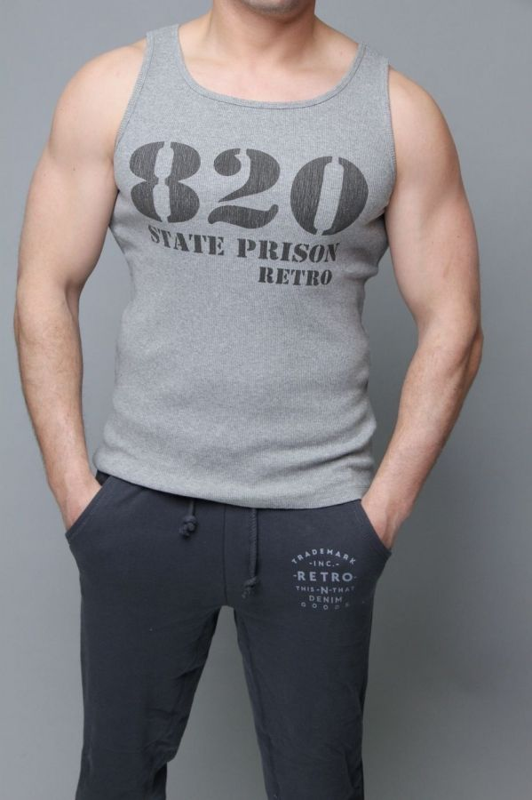 Retro ali férfi trikó.  http://www.avantgardfashion.hu/avantgardfashion010137878_new_retro_ali_ferfi_triko.html