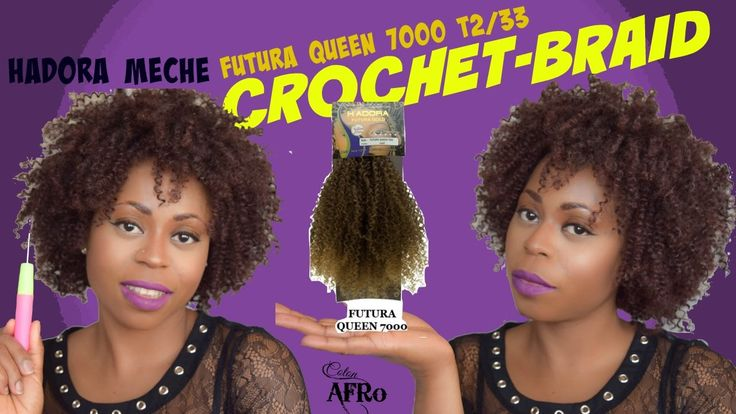 les 25 meilleures id es concernant meches pour crochet braids sur pinterest ongles de rasta. Black Bedroom Furniture Sets. Home Design Ideas