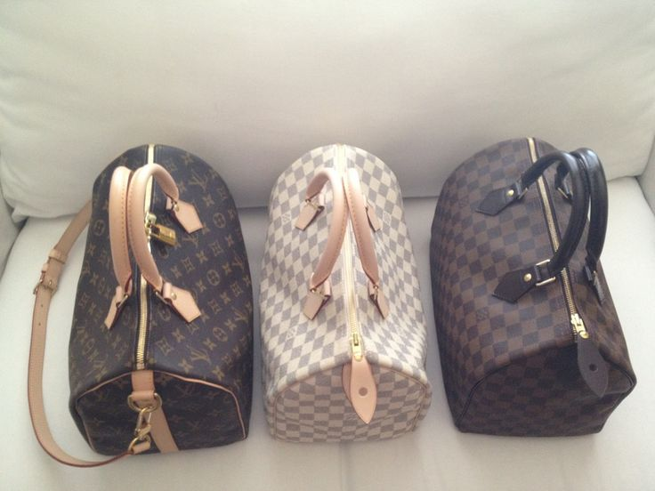 Offering Louis Vuitton Handbags To You Is Our Biggest Pleasure. Excellent Quality, Reasonable Price And Original Package. Free Delivery We Guarantee. #Louis #Vuitton #Handbags