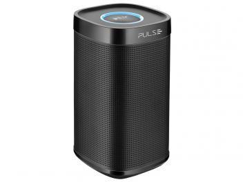 Caixa de Som com Bluetooth - Entrada USB - Pulse SP204