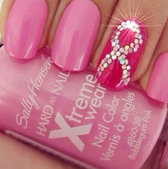 Breast Cancer Awareness #QuoinsUK