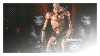 Puppet Master 5: The Final Chapter (1994) http://terror.ca/movie/tt0110916