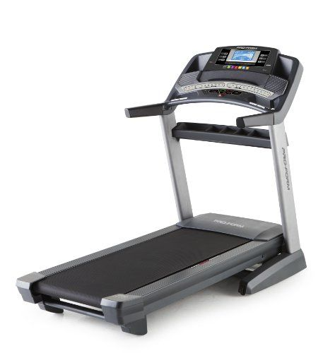 Amazon.com Deal: ProForm Pro 2000 Treadmill, http://smile.amazon.com/gp/goldbox/discussion/85739d84/ref=cm_sw_r_pi_gb_IY6Uub10YYT77