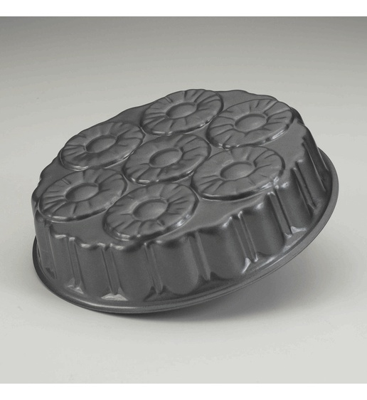 159 Best Nordic Ware Cake Pans And Loaf Pans Images On