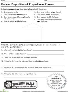 Printables Advanced Grammar Worksheets 1000 ideas about advanced grammar on pinterest
