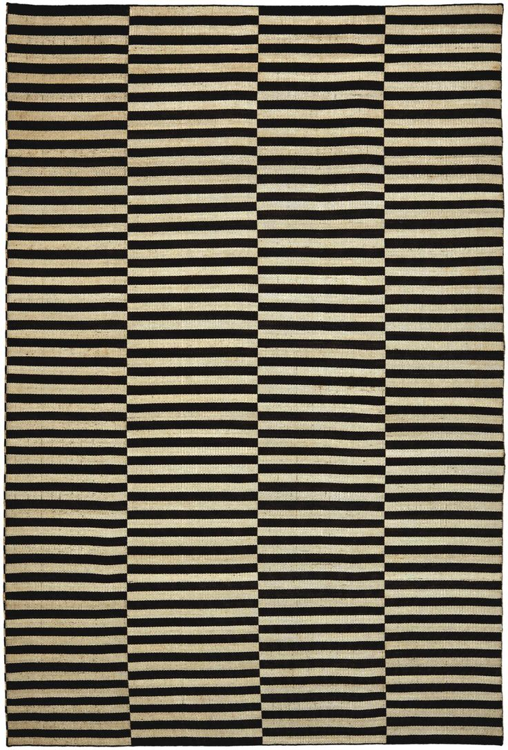 Rug Rlr5315a Cameron Stripe Ralph Lauren Area Rugs By In