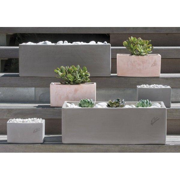 1000 id es sur le th me jardiniere haute sur pinterest. Black Bedroom Furniture Sets. Home Design Ideas