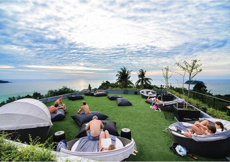 Foto Hotel Phuket