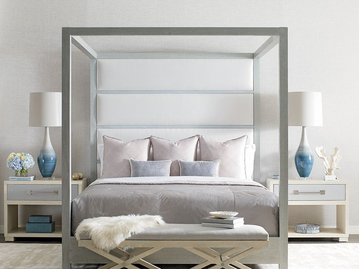 Kravet-Furniture.jpg