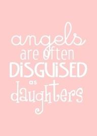Daughters mommyforemanrn