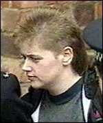 Beverley Gail Allitt is an English serial killer who was convicted of murdering four children, attempting to murder three other children, and causing grievous bodily harm to a further six children. She never spoke of the motive for her crimes, but Munchausen's Syndrome by Proxy explains her actions.