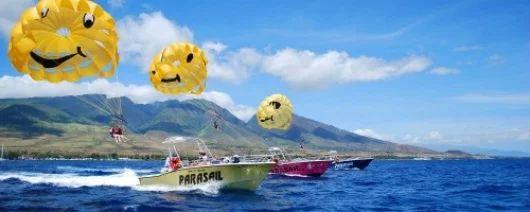 """Szeretettel hívlak a """"Boldogság és Én"""" című 8 napos tanfolyamunkra, Balira. A tanfolyam dija szállással és reggelivel : 480.000.- Ft Előleg összege: 240.000- Ft  Előleg befizetési határideje: 2016. december. 30. Bővebb információ és jelentkezés: http://curiosumhealing.com/hu/8-napos-elvonulas-kepzessel/ Következő időpont: 2017. február. 19- február. 26. #bali #tanfolyam #elvonulás #utazás #boldogság #tréning"""