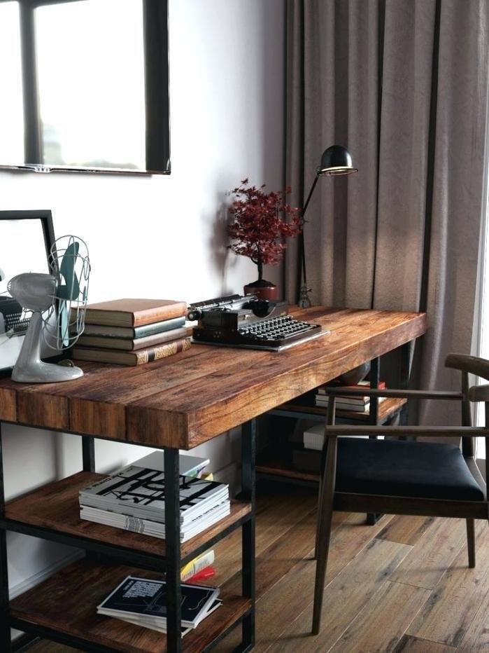 Best Of Dark Wood Desk Decor Figures Lovely Dark Wood Desk Decor