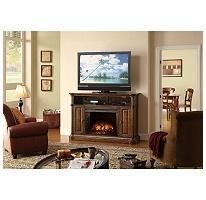 Sams Club Fireplace Tv Stand Heater Fireplace Console Fireplace Tv Stand Tv Stand With Heater